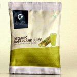Future Organics